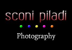 sconi piladi photography
